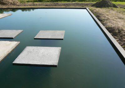 zwemvijver Zwolle Overijssel 2