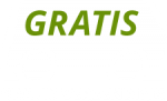 vossebeld vijverwebshop gratis verzending