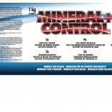 VBV__0009_air-aqua_etiket_mineral_1kg.png